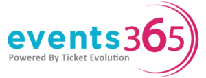 events360-logo-1