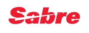 sabre-logo-1