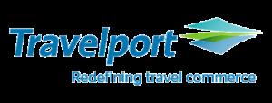 travelport-logo-1